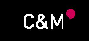 C&M Comunicación